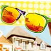 gratis-bril-de-brasil-van-lipton