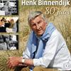 gratis-dvd-henk-binnendijk