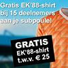 gratis-ek88-shirt-bij-starten-wk-poule