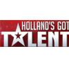 gratis-kaarten-hollands-got-talent