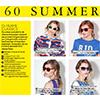 gratis-merk-zonnebril-van-grazia-60x