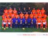 gratis-nederlands-elftal-wk-2014-poster-van-ing