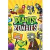 gratis-plants-vs-zombies-pc-game