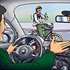 gratis-vriendelijk-verkeer-poster-en-stickers