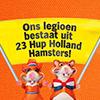 gratis-wk-hamsters-bij-besteding-e15-bij-ah