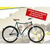 gratis-fiets-prijzen-winnen-met-grolsch-radler