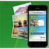 gratis-kaartje-versturen-voor-kpn-abonnees