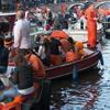 gratis-naamsticker-voor-je-boot-in-amsterdam