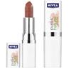 gratis-nivea-pure-and-natural-lippenstift
