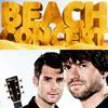 gratis-tickets-nick-simon-beachconcert-winnen-250x2