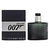 gratis-james-bond-signature-parfum