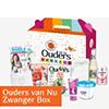 gratis-zwanger-box-of-baby-box