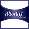 gratis-always-discreet-proefmonster