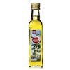 gratis-flesje-plus-olijfolie-bij-inschrijving-mijnpluspanel