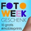 gratis-fotoweekgeschenk-10-fotos-5x5cm-hema