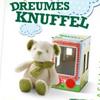 gratis-dreumes-knuffel-t-w-v-e995-bij-emte