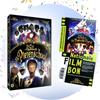 gratis-sinterklaas-filmprijzen-voor-kids