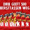 gratis-500-kersttassen-bij-dirk-t-w-v-e50