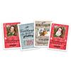 gratis-kerstkaartje-versturen-met-margriet-t-w-v-e320