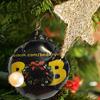 gratis-zelf-opblazende-kerstbal-van-bob
