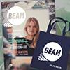 gratis-proefexemplaar-beam-magazine