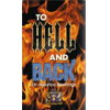 gratis-dvd-to-hell-and-back