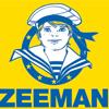 gratis-producten-testen-van-zeeman