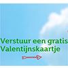 gratis-valentijnskaartje-versturen-met-kpn