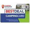 gratis-best-deal-camping-card