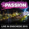 gratis-dvd-the-passion-2015-in-enschede