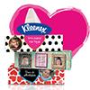 gratis-kleenex-tissuebox-voor-moederdag