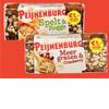 korting-1-euro-retour-op-peijnenburg-spelt-rogge-of-meergranen-cranberry