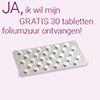 gratis-foliumzuurtabletten-30-stuks