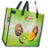 gratis-producten-bij-zespri-kiwis