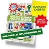 gratis-puzzelboek-bij-inlevering-oud-elektrisch-gereedschap