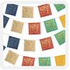 gratis-tibetaanse-gebedsvlaggetjes