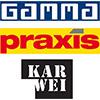 korting-bij-bouwmarkten-gamma-karwei-praxis