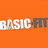 gratis-sporten-bij-basic-fit-2-weken
