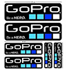 gratis-gopro-stickers
