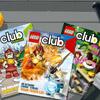 gratis-lidmaatschap-lego-club