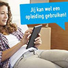 gratis-loi-en-nha-studiegids-aanvragen