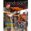gratis-proefnummer-bandcoach
