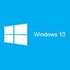 gratis-windows-10