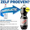 gratis-fles-freeway-cola-light-bij-lidl-op-10-09-2015