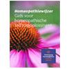gratis-magazine-de-homeopathiewijzer