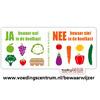 gratis-ja-nee-koelkaststicker