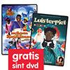 gratis-sinterklaas-dvd-bij-free-record-shop
