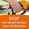 gratis-tankpas-tanken-met-hoge-korting
