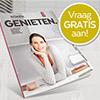 gratis-grando-inspiratie-magazine