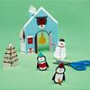 gratis-kerst-knutselhuisje